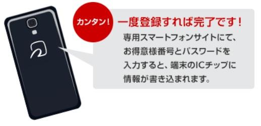 f:id:shishi-toh:20181209175828j:plain