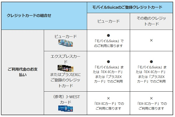 f:id:shishi-toh:20181209210358j:plain