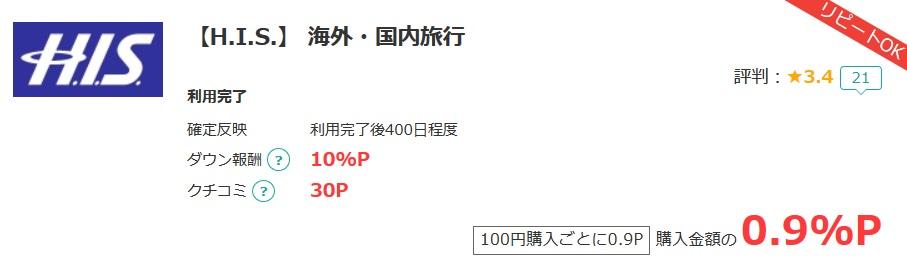 f:id:shishi-toh:20190211230134j:plain