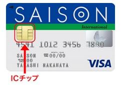 f:id:shishi-toh:20190224232143j:plain