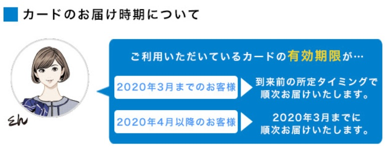 f:id:shishi-toh:20190224233440j:plain