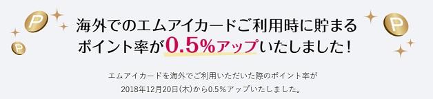 f:id:shishi-toh:20190317234002j:plain