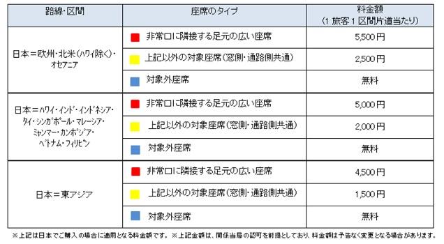 f:id:shishi-toh:20190501222422j:plain