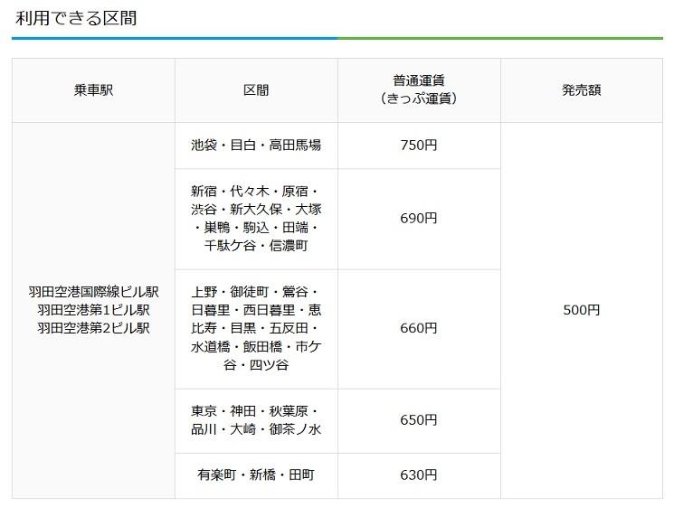 f:id:shishi-toh:20190513214204j:plain
