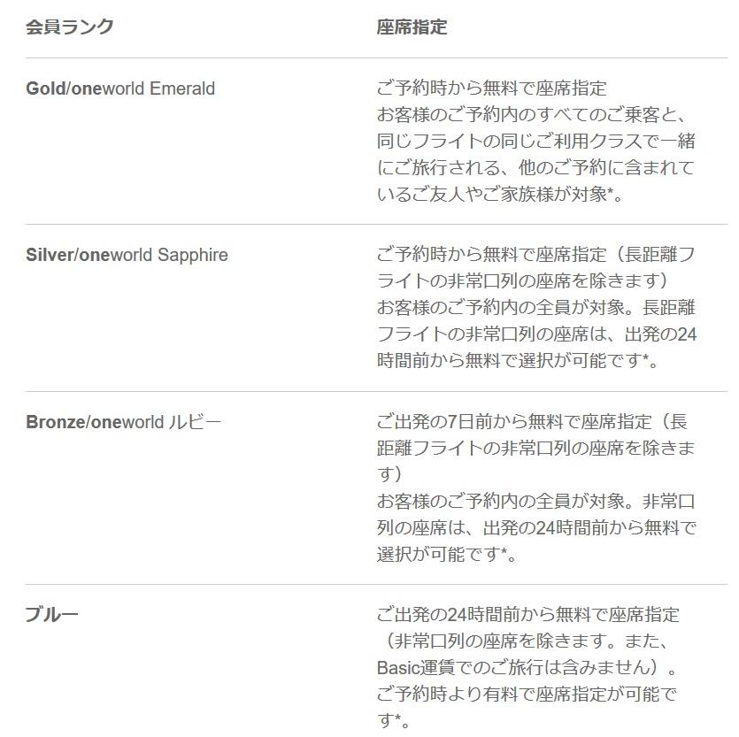f:id:shishi-toh:20190715153153j:plain