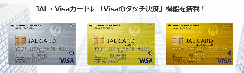 f:id:shishi-toh:20190715173251j:plain