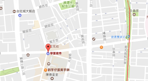 f:id:shishi4htn:20170228183810p:plain