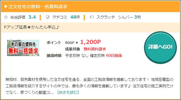 f:id:shishi4htn:20170419143641p:plain