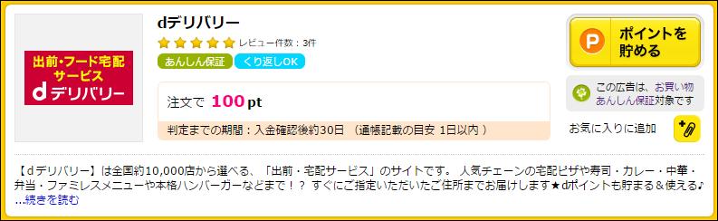 f:id:shishi4htn:20170430160149p:plain