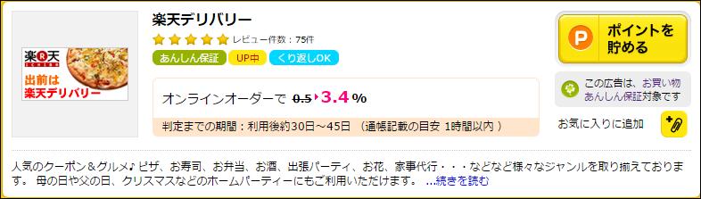 f:id:shishi4htn:20170430160158p:plain