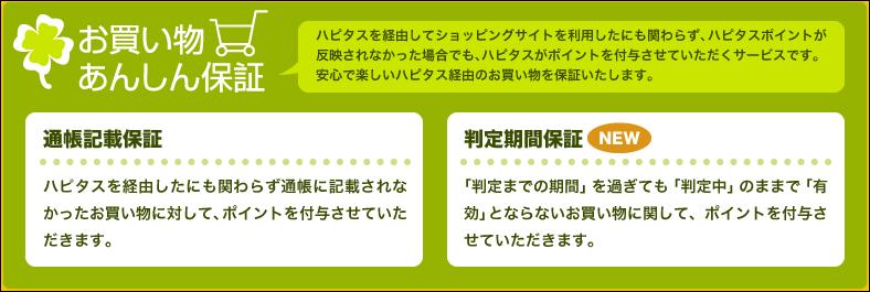 f:id:shishi4htn:20170529113732p:plain