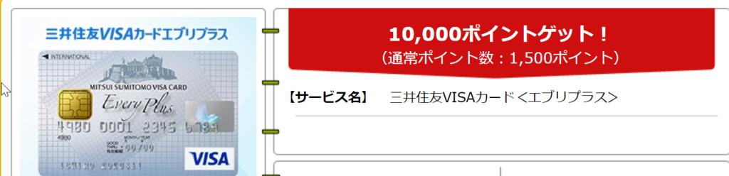 f:id:shishi4htn:20180302174841p:plain