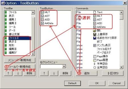 f:id:shishi_aa:20090515191314j:image