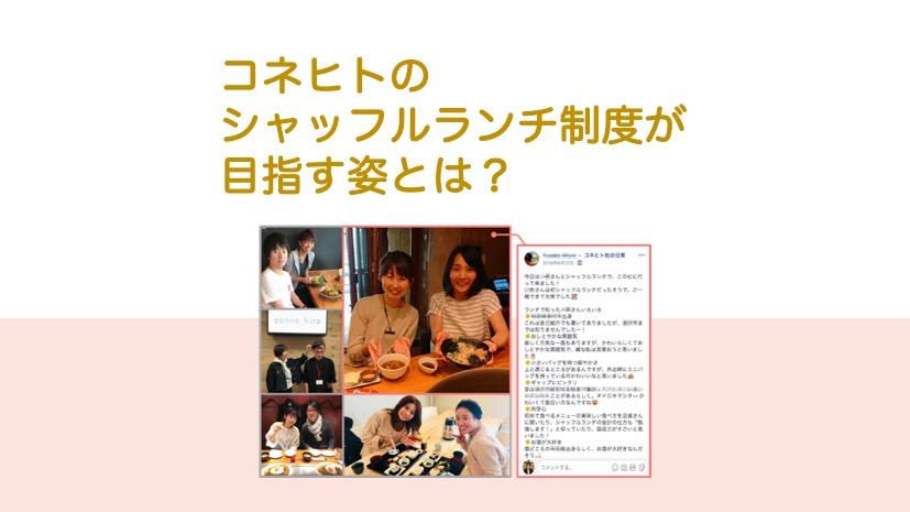f:id:shishidonaoya:20190117083248j:plain