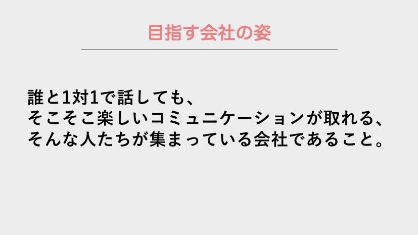 f:id:shishidonaoya:20190117083643j:plain