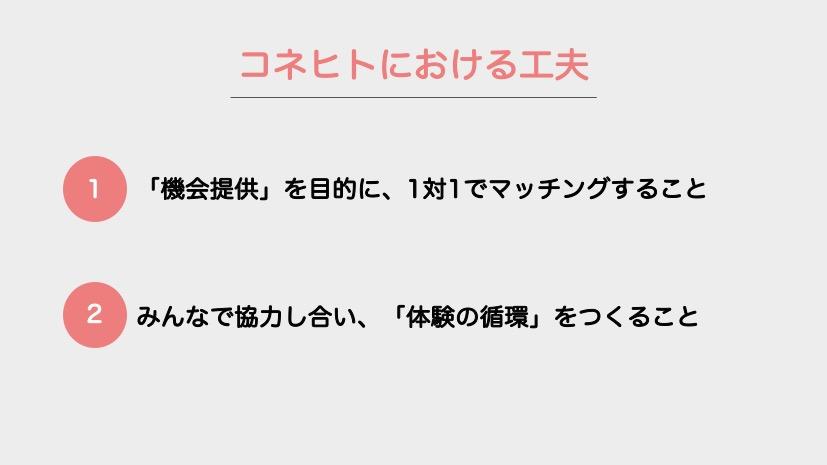 f:id:shishidonaoya:20190117083818j:plain