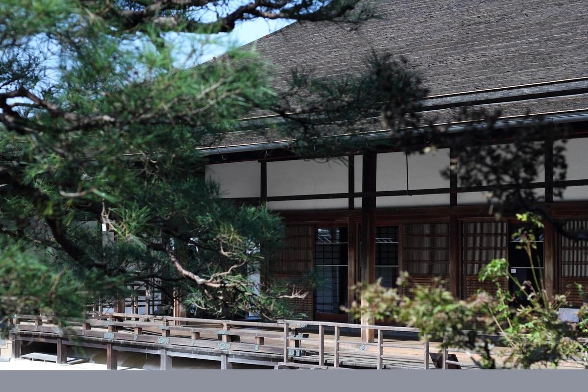 f:id:shishimaru40:20191215185238j:plain