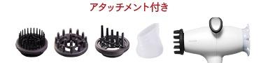 f:id:shishiokun:20180614014403j:plain
