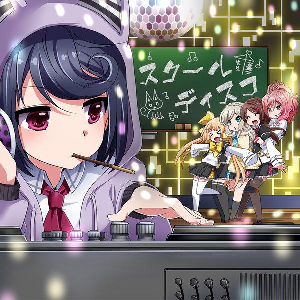 f:id:shishito:20161011215443j:plain
