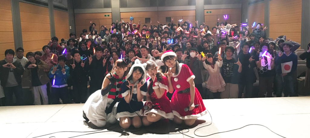 f:id:shishito:20161225232952p:plain