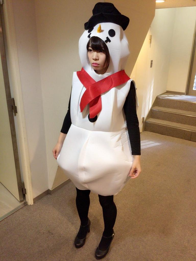 f:id:shishito:20161226002045j:plain