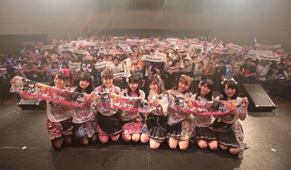 f:id:shishito:20170328203321j:plain