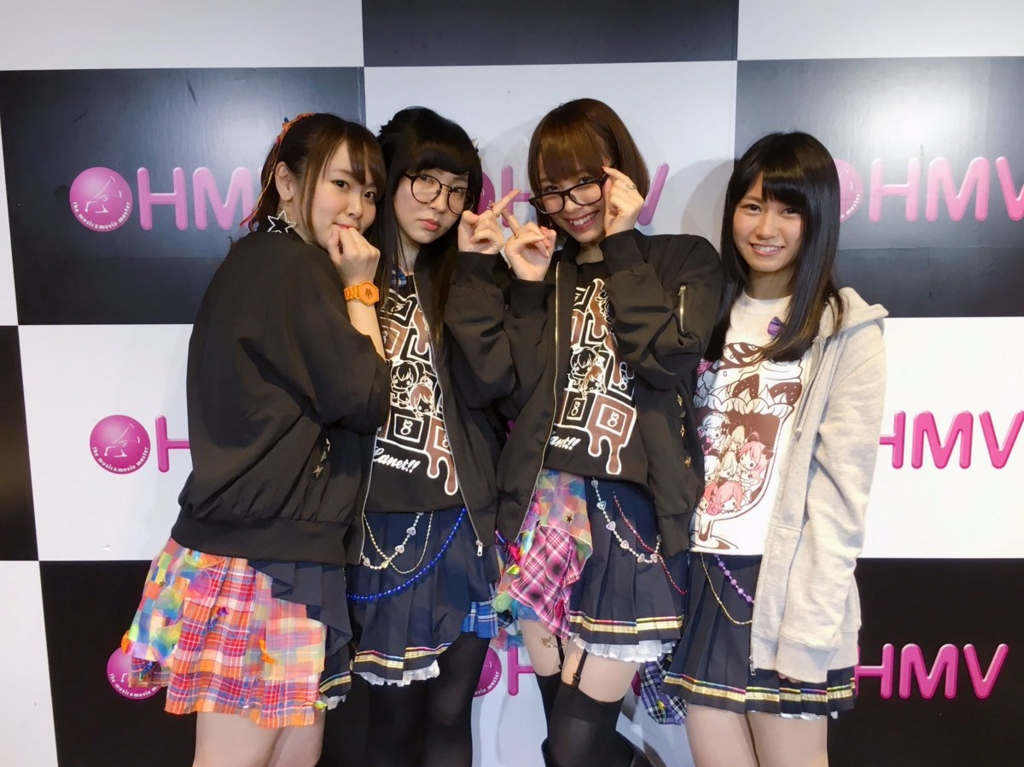 f:id:shishito:20170421234904j:plain
