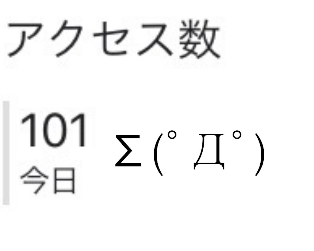 f:id:shishitou014:20191221032128p:image