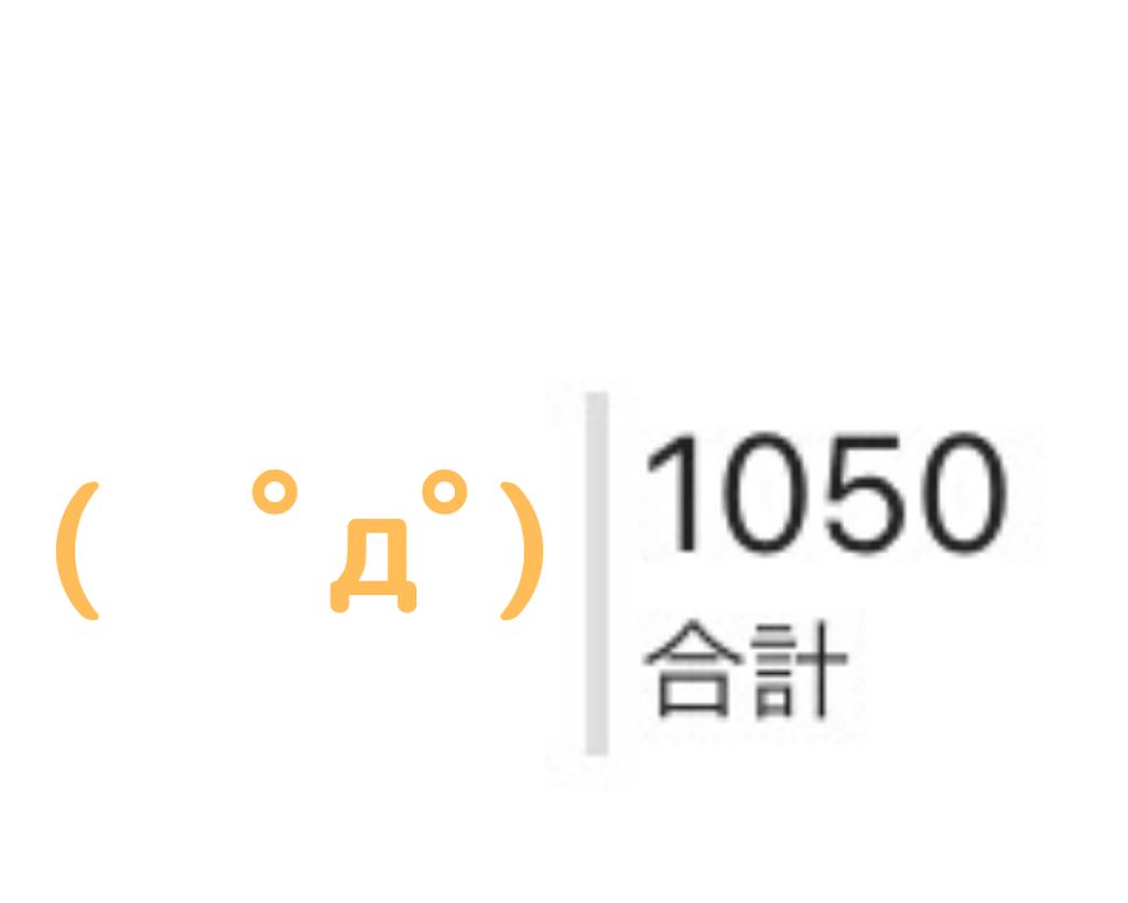 f:id:shishitou014:20191221032136p:image