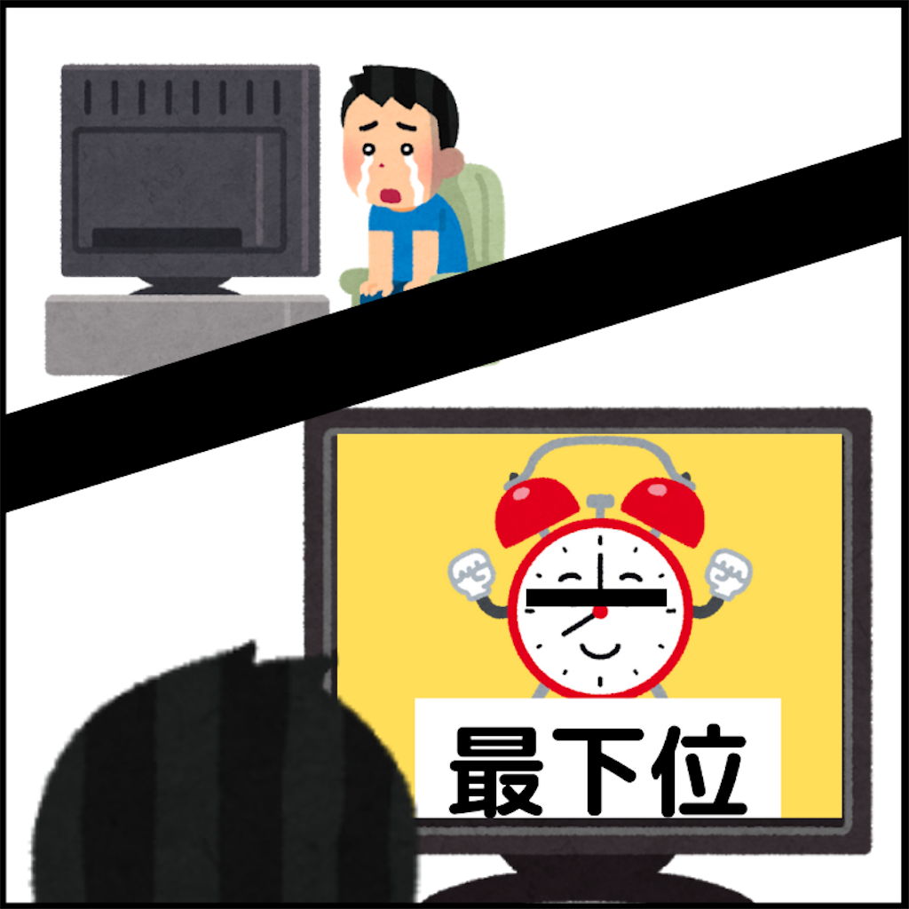 f:id:shishitou014:20200120144830p:image