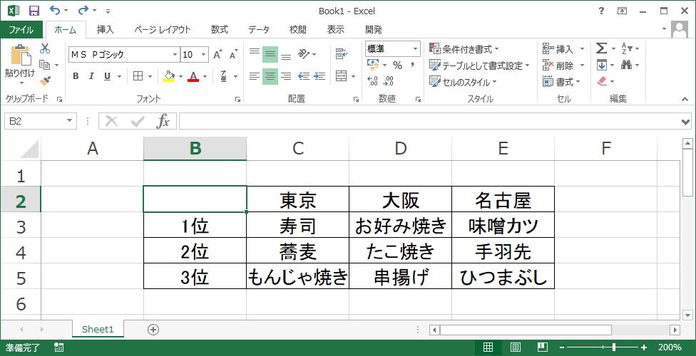 f:id:shisho28:20180409205357p:plain