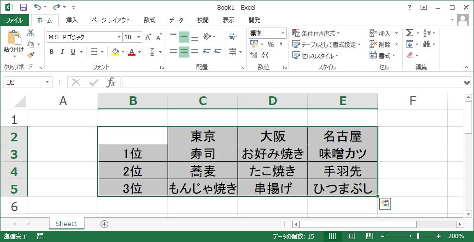 f:id:shisho28:20180409205408p:plain
