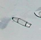 f:id:shisiki:20081118004211j:image