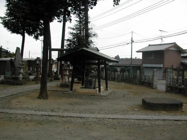 f:id:shisiki:20140203201648j:image