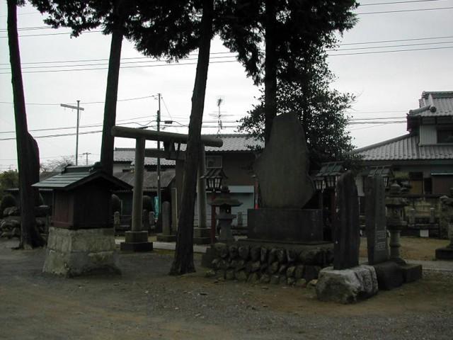 f:id:shisiki:20140203202048j:image