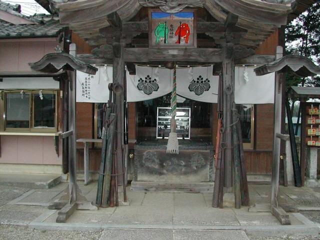 f:id:shisiki:20140203202052j:image