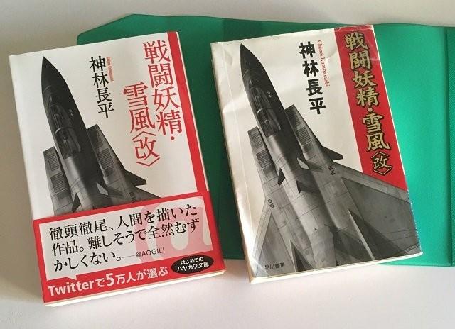 f:id:shisiki:20170617003123j:plain