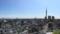 ASAKUSA_view