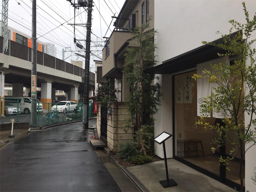 f:id:shitamachi-dog:20170326214323j:image