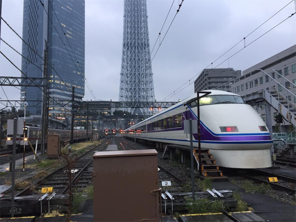 f:id:shitamachi-dog:20170326220014j:image