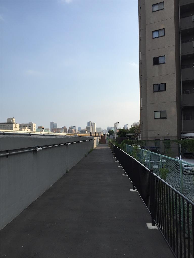 f:id:shitamachi-dog:20170520225252j:image