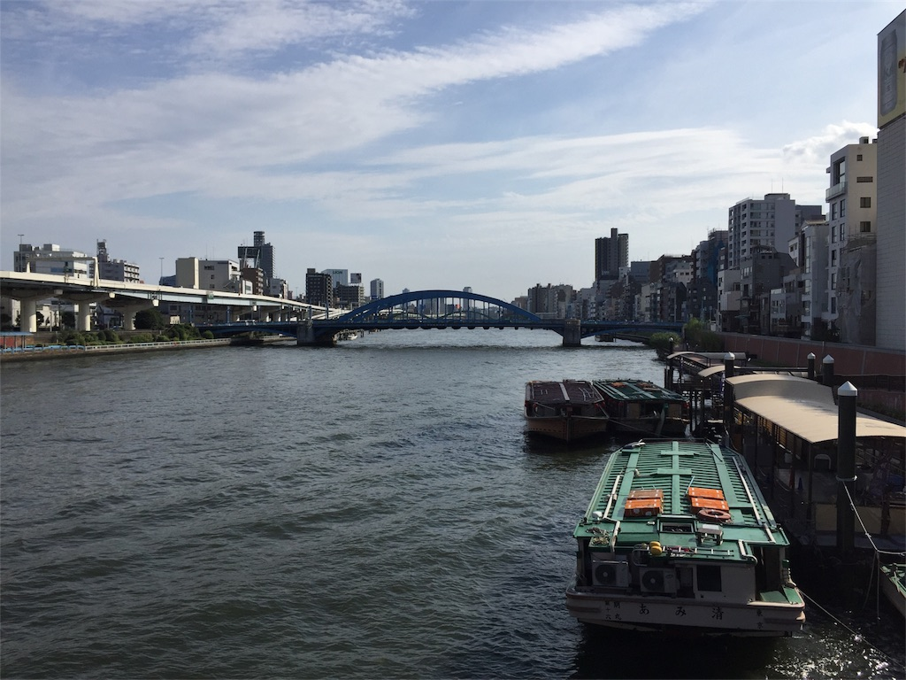 f:id:shitamachi-dog:20170521070954j:image