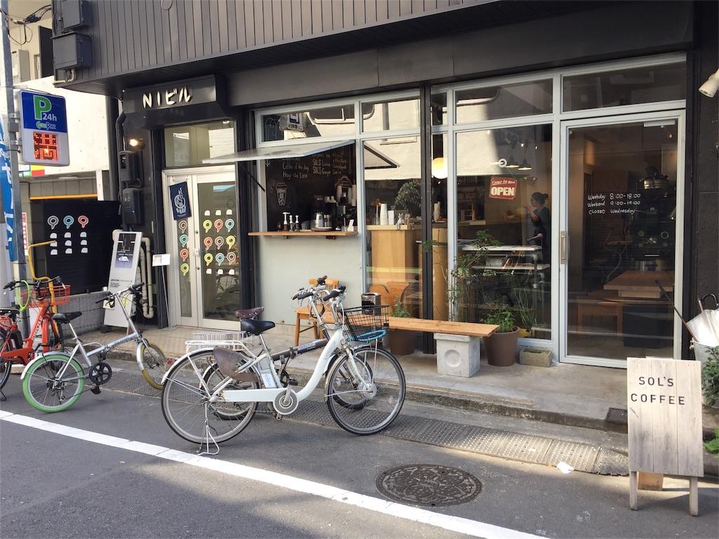 f:id:shitamachi-dog:20170521191349j:image