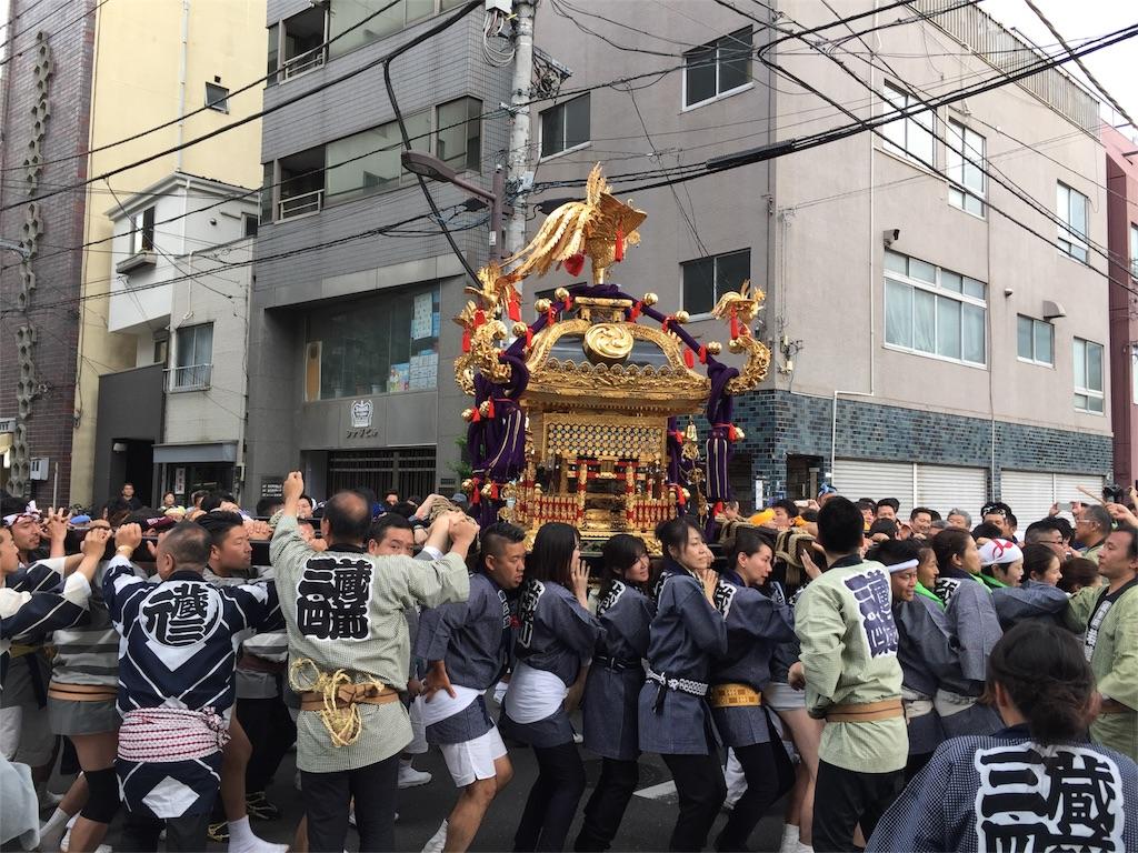 f:id:shitamachi-dog:20170605231345j:image