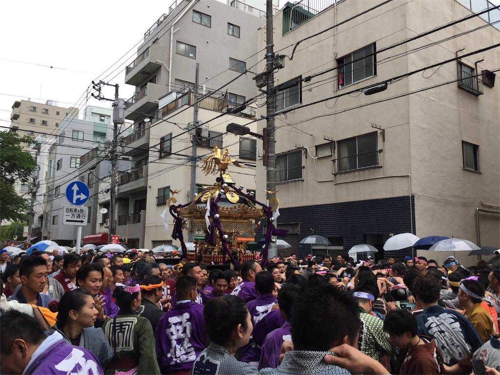 f:id:shitamachi-dog:20170618180126j:image