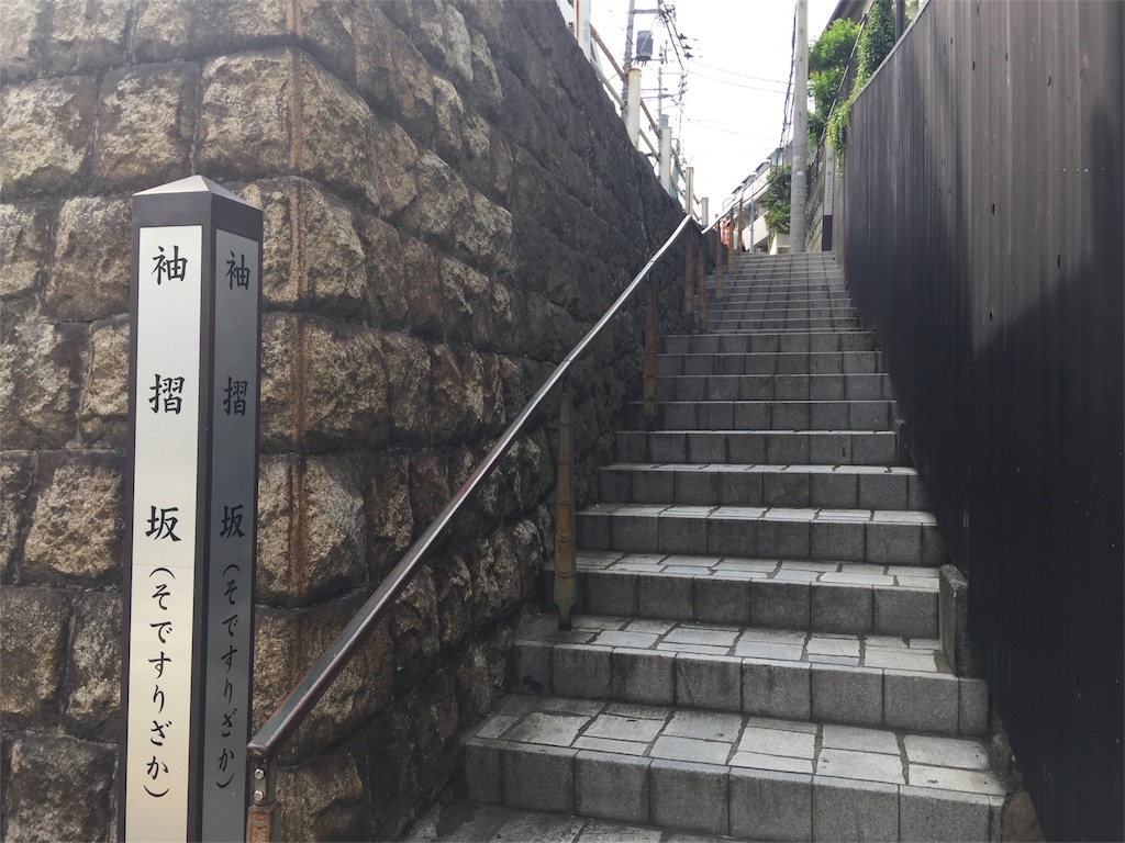 f:id:shitamachi-dog:20170624170627j:image