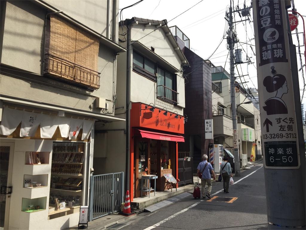 f:id:shitamachi-dog:20170624171220j:image
