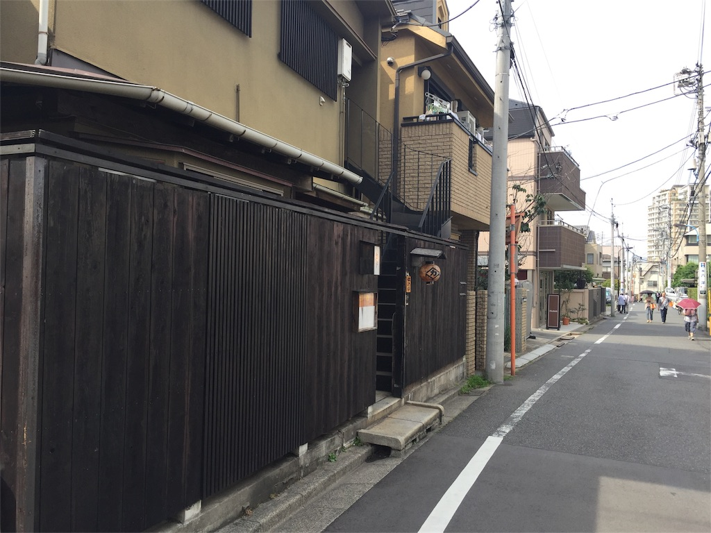 f:id:shitamachi-dog:20170624171323j:image