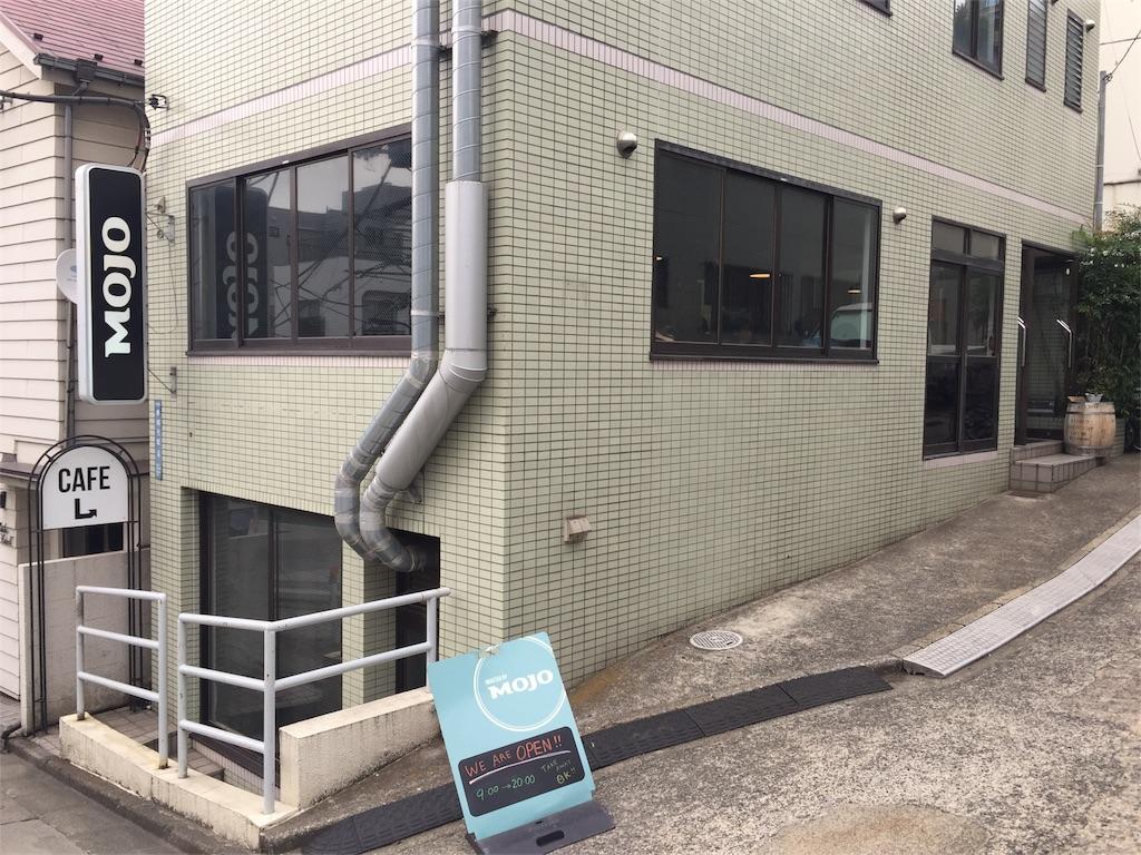 f:id:shitamachi-dog:20170624171440j:image