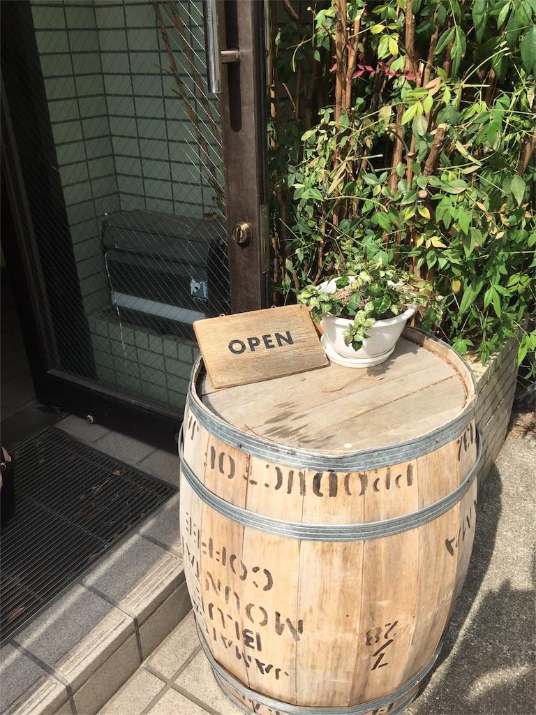 f:id:shitamachi-dog:20170624171718j:image